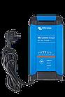 Зарядное устройство Blue Smart IP22 Charger 24V 16А, фото 5