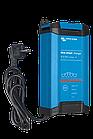 Зарядное устройство Blue Smart IP22 Charger 24V 16А, фото 6