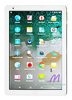 "Комплект планшет-телефон Ipad 10,1"" 2Sim 8 Ядер 2GB\16Gb Android 8.0 + Чехол, фото 2"