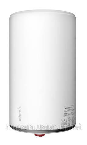 Бойлер ATLANTIC O'Pro Slim PC 30, фото 2