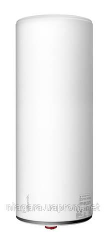 Бойлер ATLANTIC O'Pro Slim PC 50, фото 2
