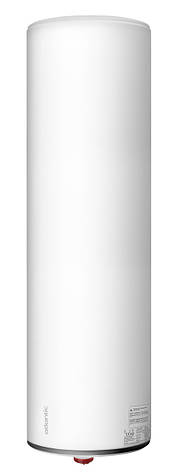Бойлер ATLANTIC O'Pro Slim PC 75, фото 2