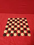Шоколад білий 29% Cargill 500 г Бельгійський в каллетах, фото 2