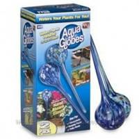 Шар для полива растений «Аква глоб»