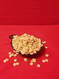 Шоколад справжній без домішок білий 29,8% Schokinag (Німеччина) 1 кг в каллетах, фото 2