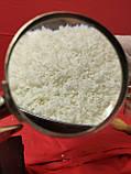 "Стружка кокоса Малайзія ""Medium"" 1 кг, жирність 65%, фото 2"