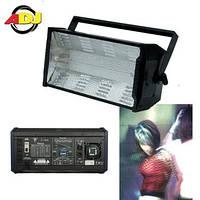 Дискотечный стробоскоп American Audio SRL-523