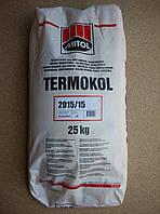 Клей Termokol 2015 высокот