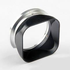 Rollei бленда для камеры Rolleiflex BAY-II