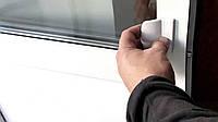 Сервисное обслуживание металлопластиковых дверей