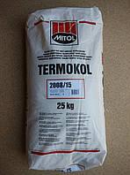 Клей Termokol 2008 низкот