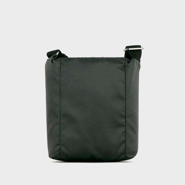 Мужская сумка через плечо Giorgio Armani