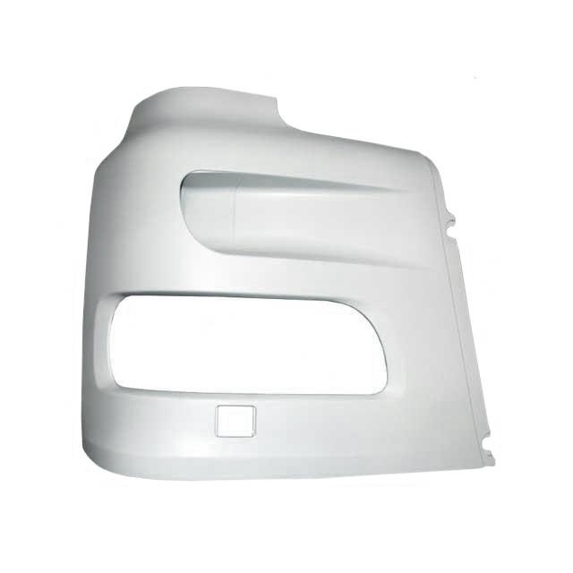 Рамка фары правая XF95/XF105 DAF 1398285