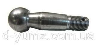 Палец шаровой МТЗ           50-3003021(А35.32.002)