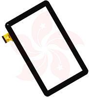 Сенсор Ainol Novo 10 Numy 3G AX10 257x159 mm 45Pin Тачскин Стекло Touch Screen