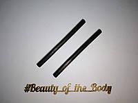 Бамбуковые палочки для антицеллюлитного массажа 35см.