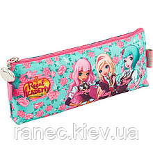 Пенал Kite Regal Academy RA18-641