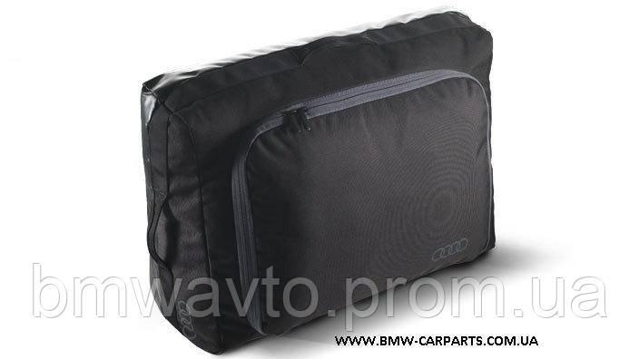 Средняя сумка Audi для бокса на крышу (размер - M), фото 2