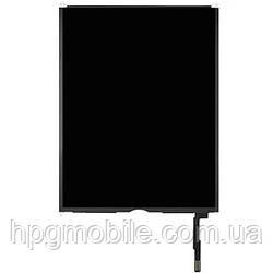 Дисплей (экран, матрица) для iPad Air (iPad 5), Retina, оригинал