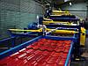 Матовая металлочерепица Monterrey, толщина 0,45, фото 5