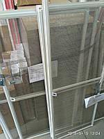 Стальная москитная сетка Антикошка цена на Пром Юа 499грн, фото 1