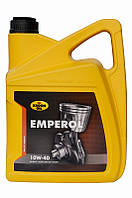 KROON OIL  EMPEROL 10W-40 5L, фото 1