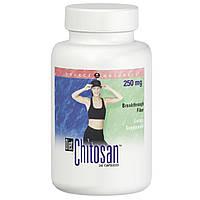Хитозан Source Naturals 250 мг 240 капсул