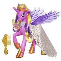 Игрушка пони Принцесса Каденс Май литл пони (My Little Pony) Hasbro, фото 1