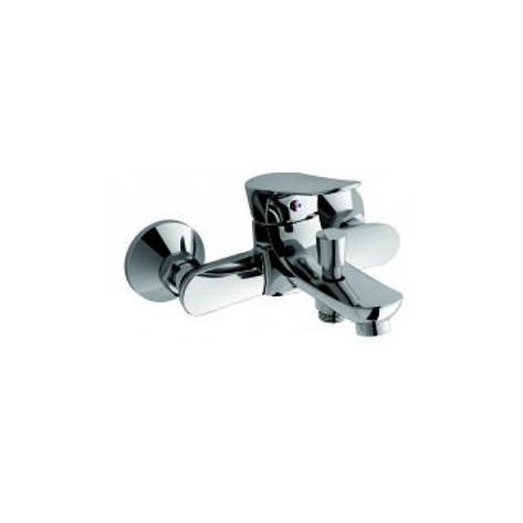 Смеситель для ванны Shruder Keln MR8001, фото 2