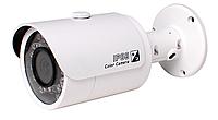 IP-видеокамера (3 Мп) Dahua DH-IPC-HFW1320SP (3,6 мм)