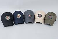 Тактические кепки VICTORINOX. Модная качественная кепка. Интернет магазин. Оригинальная бейсболка. Код: КШТ18