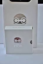 Коробка подарункова INORY