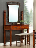 Будуарный стол «Бавария»