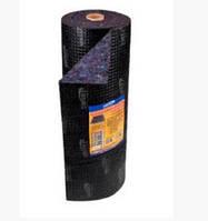Алігатор - шумоізоляція для днища (450 г/м.кв)