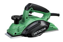 Рубанок Hitachi / HiKOKI P20ST