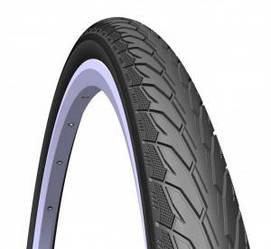 "Покрышки ""Rubena"" для велосипеда 28"" V66 FLASH Classic  28""x1,75 (47x622)"