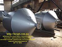 Резервуар, емкость, смеситель, реактор