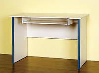 Стол письменный Твинс  756х1120х550мм  Сокме