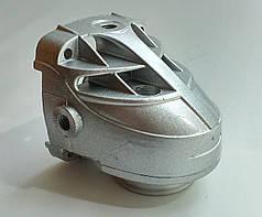 Корпус редуктора болгарки Stern AG-180 L