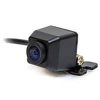 Камера заднего/переднего вида Fighter FC-13
