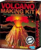 Набор для создания вулкана (00-03230)