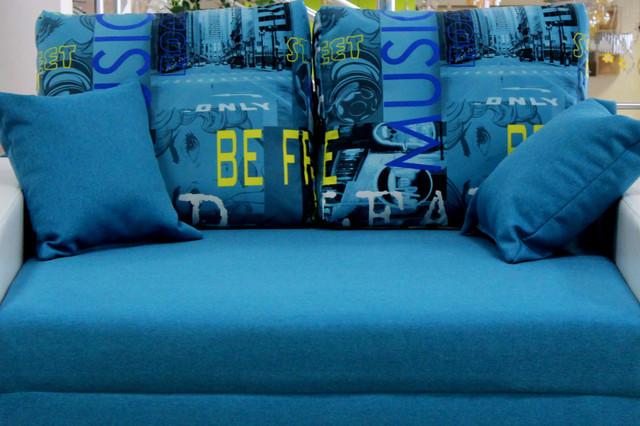 диван тахта купить в Одессе