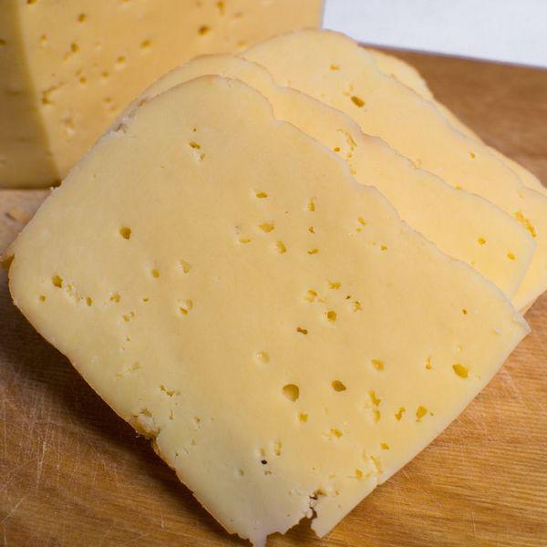 Закваска для сыра Гауда (голландский) (на 6 литров молока)