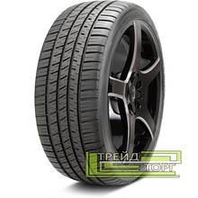 Всесезонная шина Michelin Pilot Sport A/S 3 265/40 R19 98W