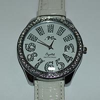 Z345. Наручные часы (кварцевые) оптом недорого в Одессе (7 км)