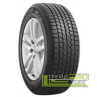 Зимняя шина Toyo Open Country W/T 225/65 R18 103H
