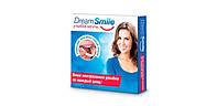 Dream Smile (Дрим Смайл) - Виниры-элайнеры 2 в 1, фото 1