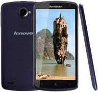 Мобильный телефон Lenovo S920. Оптом и в розницу
