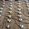 Ароматизатор для авто Montale Intense Cafe (Монталь Інтенс Кафе) 8 ml, фото 2