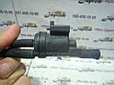 Клапан давления турбины Mercedes Vito W638 1995—2003г.в. 48B43625B00, фото 2